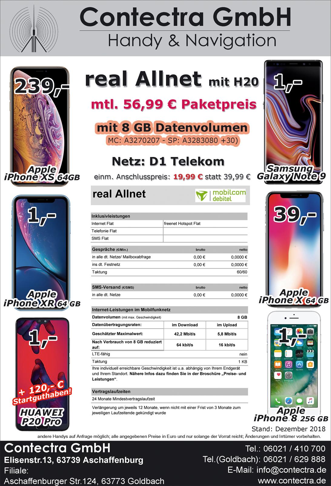 realAllnetH20 Telekom Dez18