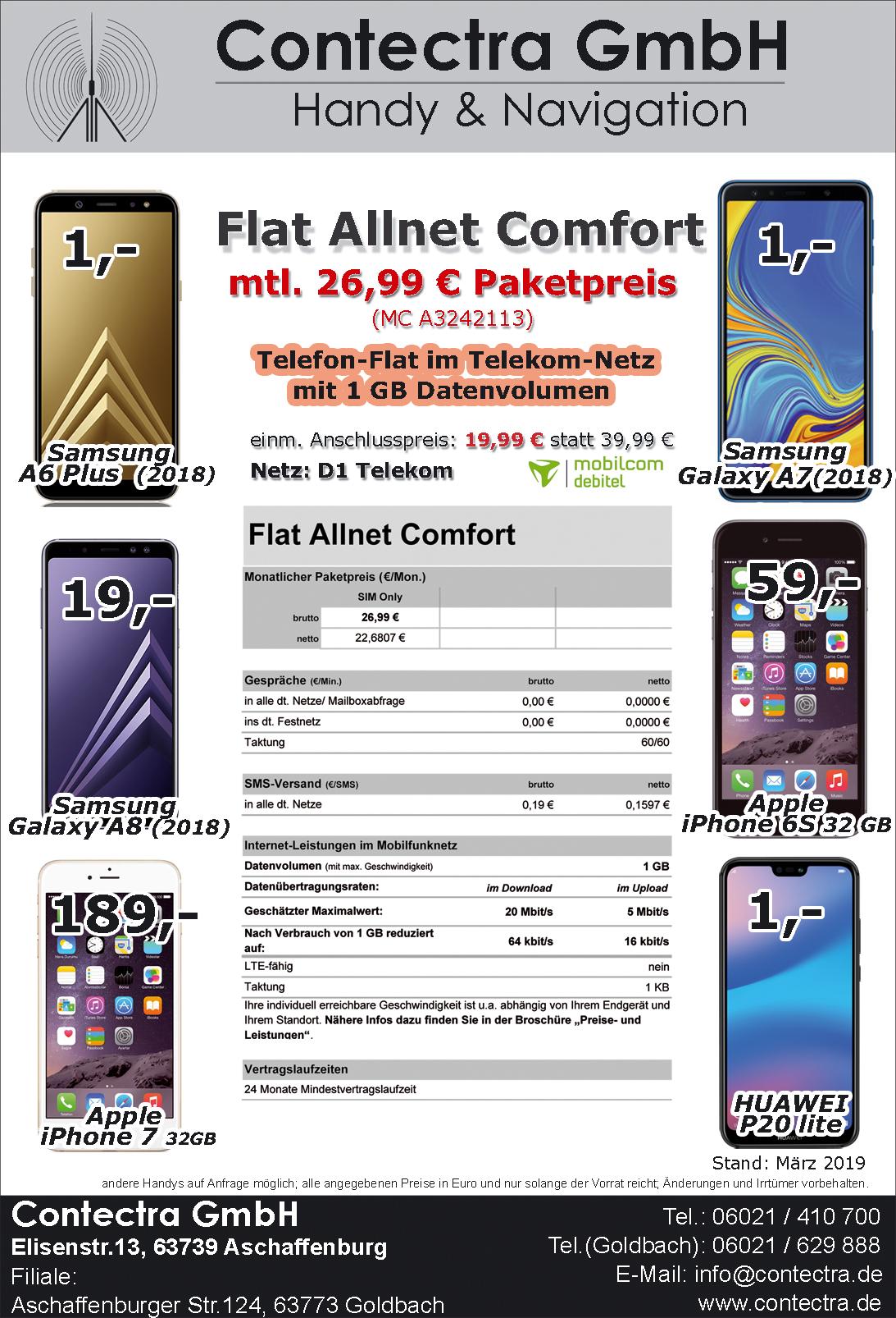 Flat Allnet Comfort März19 Kopie