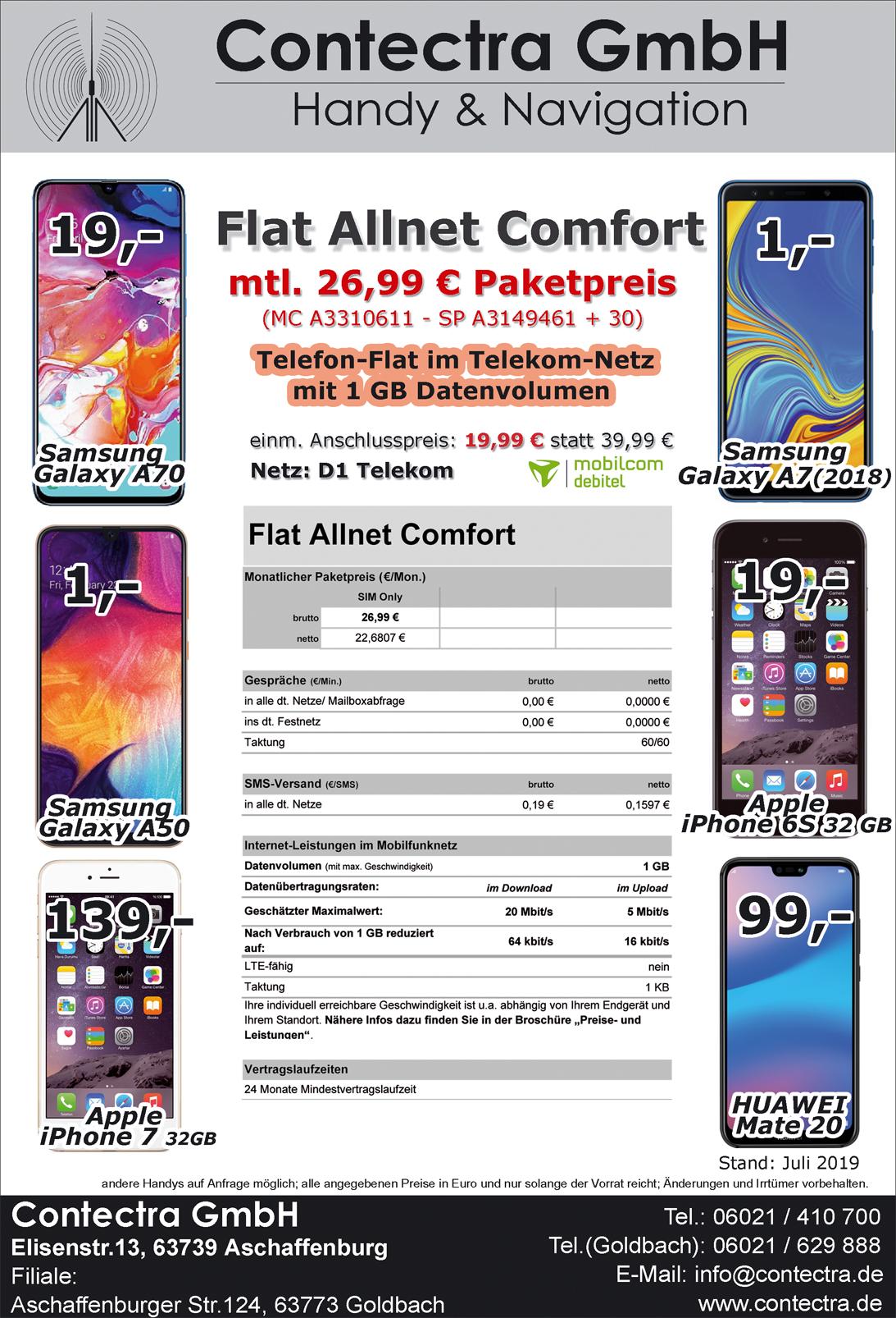 Flat Allnet Comfort Juli19 Kopie