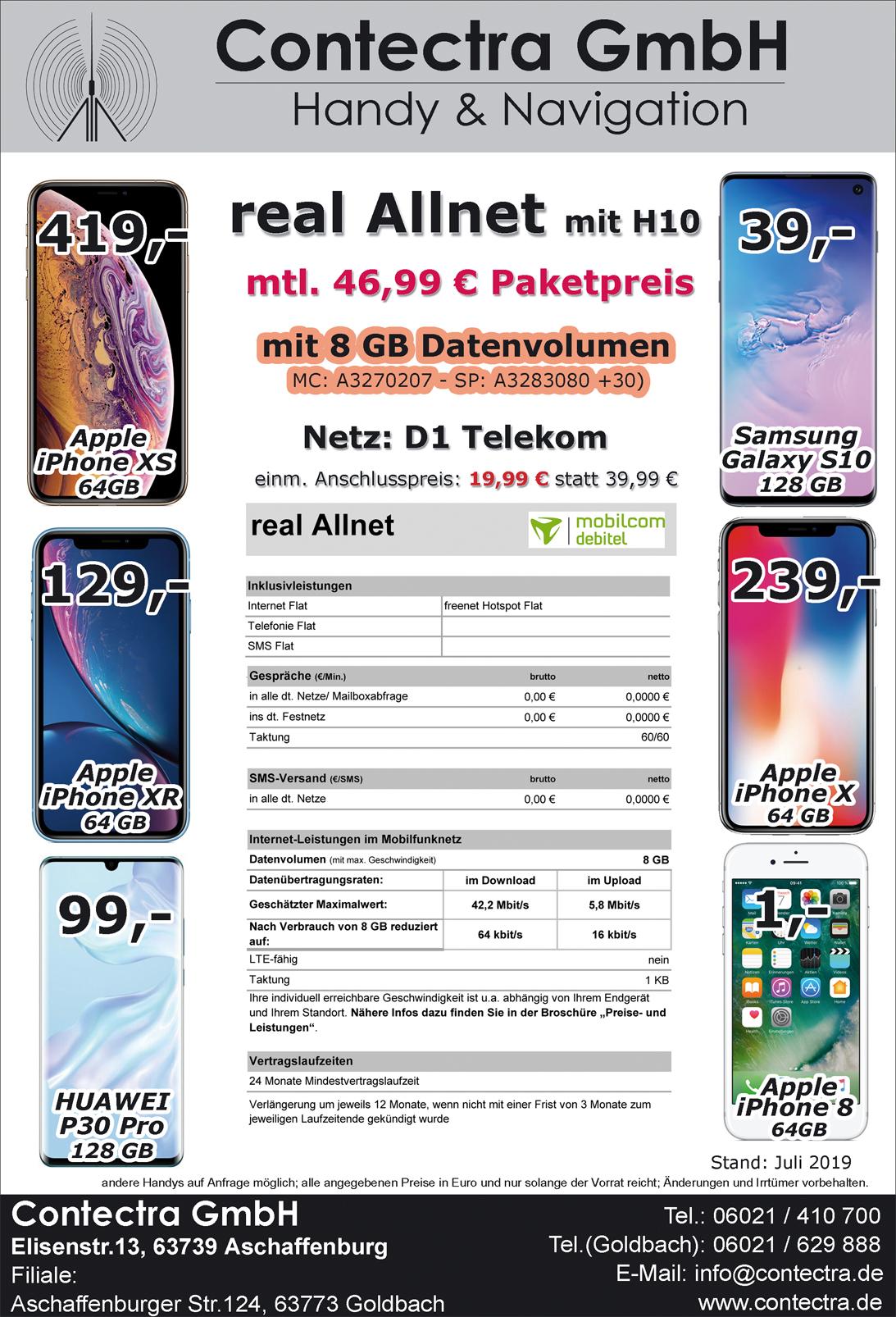 realAllnetH10 Telekom Juli19 Kopie