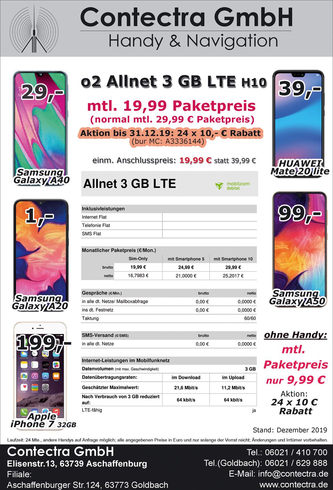 Allnet 3GB o2 Kopie