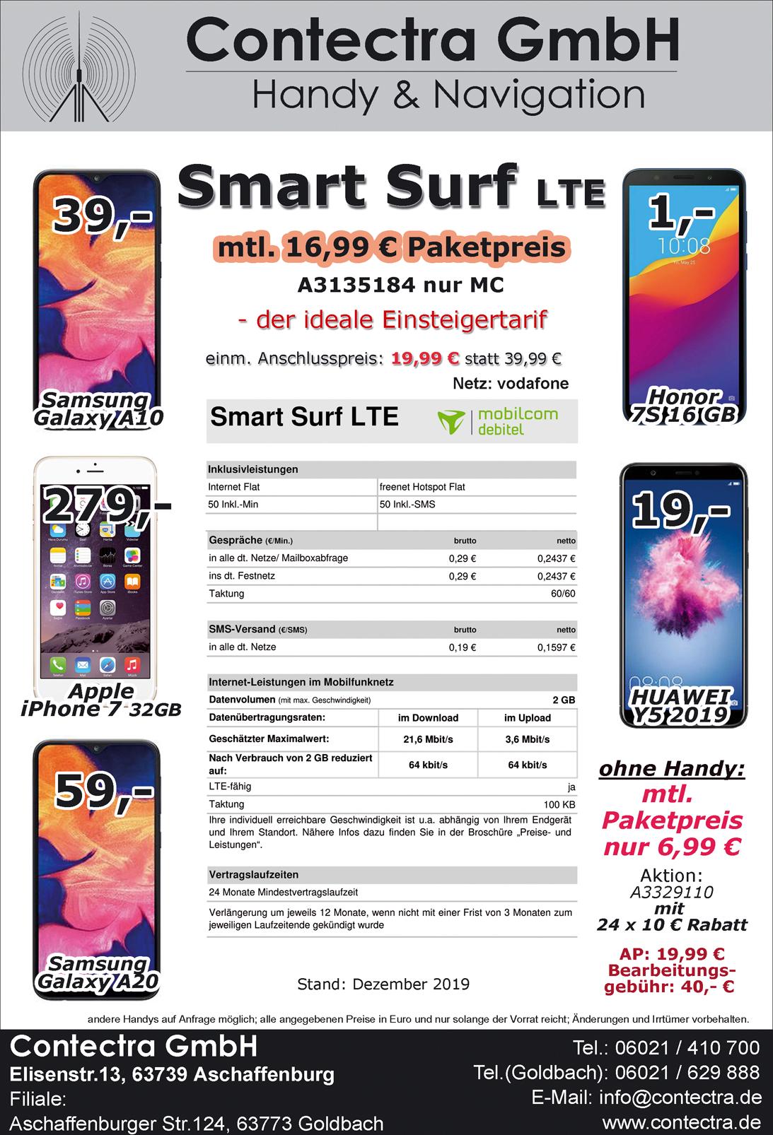 SmartSurf LTE D2 DEz19 Kopie