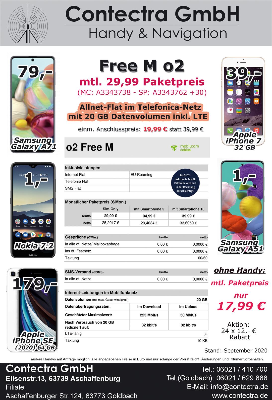 Free M o2 September2020 Kopie