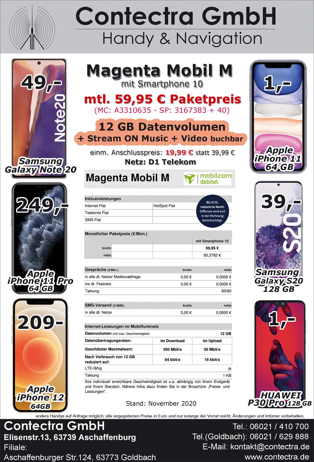 Magenta M H10 Nov 20 Kopie