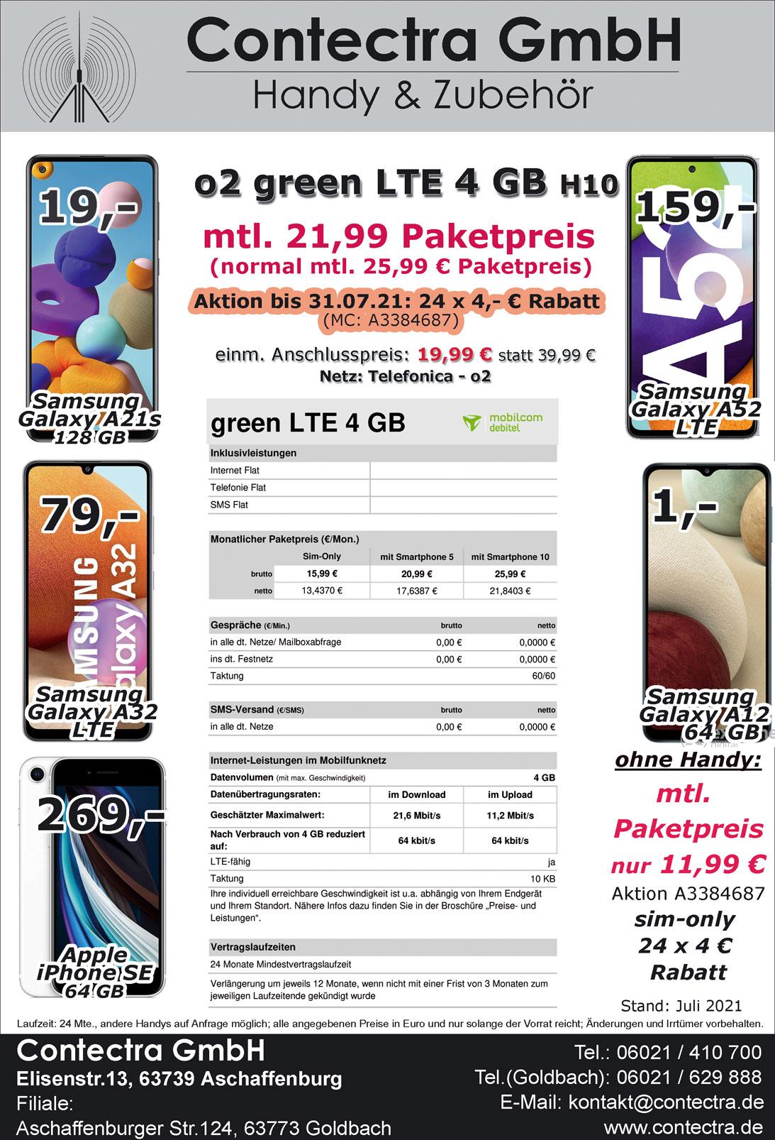 o2-green-LTE-4-GB-Juli-21