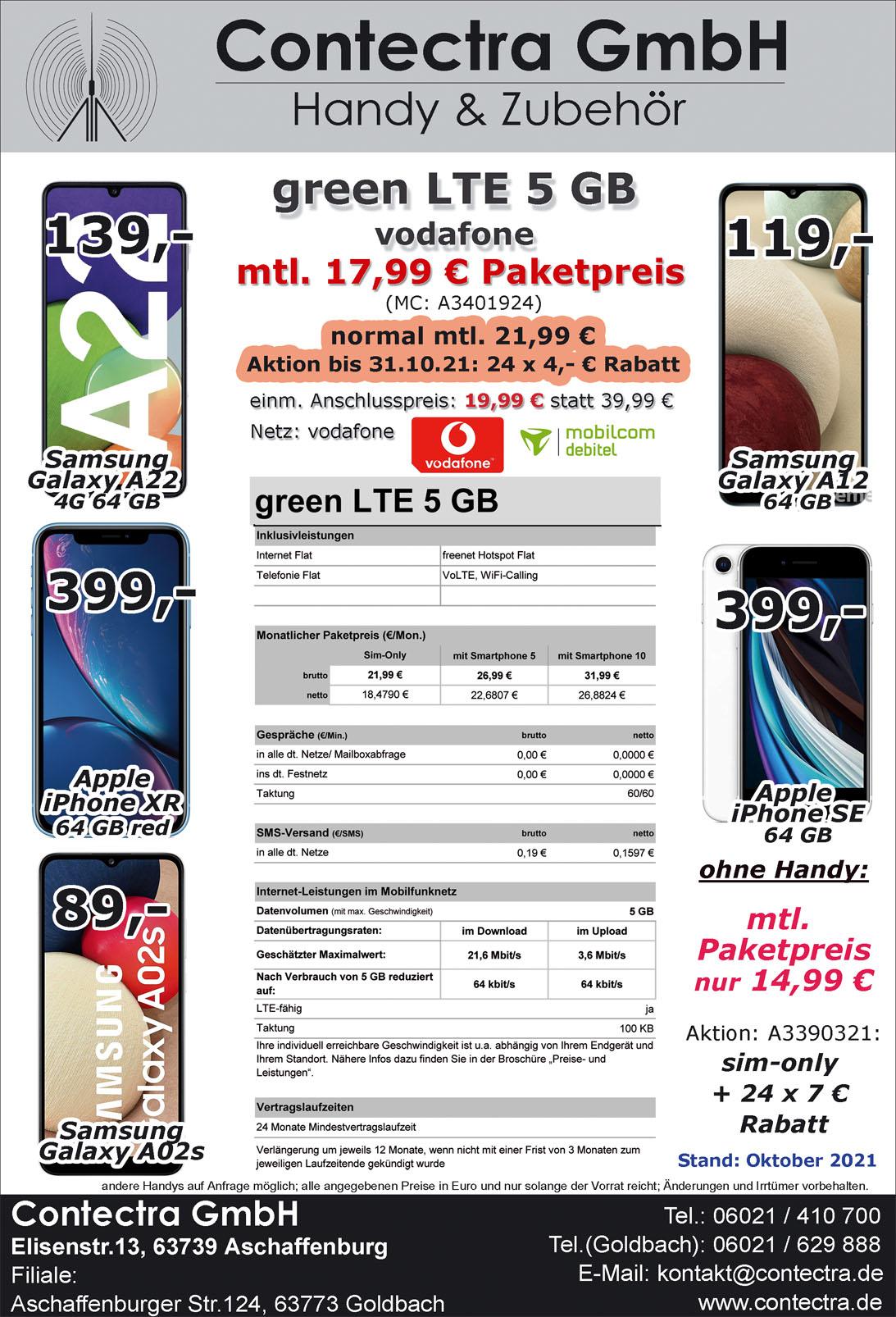 green 5 GB vodafone Okt21 Kopie