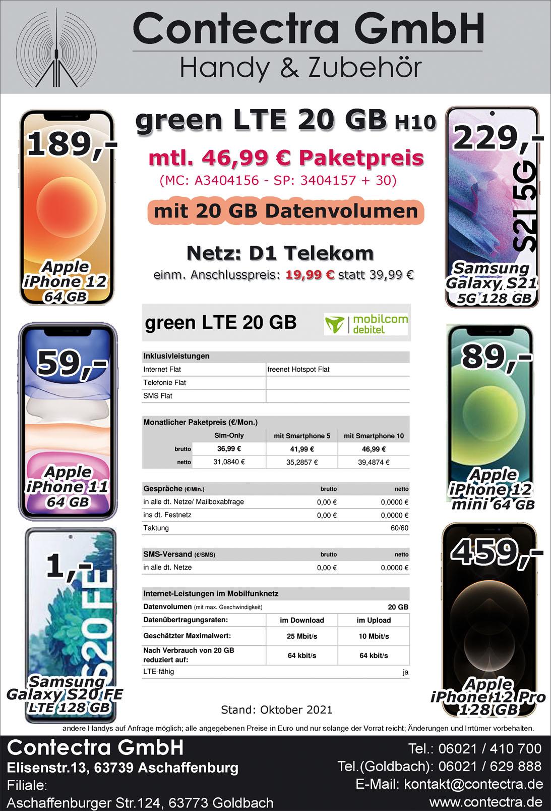 green LTE 20 GB H10 Okt21 Kopie